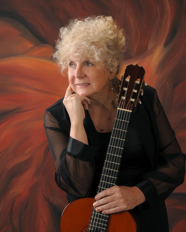 Jane-Rosenbohm