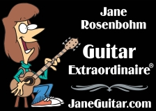 Jane_Rosenbaum_7x5_STICKERS-copy