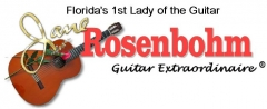 nl-library-guitarist-Jane-Rosenbohm